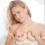 Alisa Kiss Free Picture Gallery