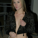 Private School Jewel Free Picture Gallery