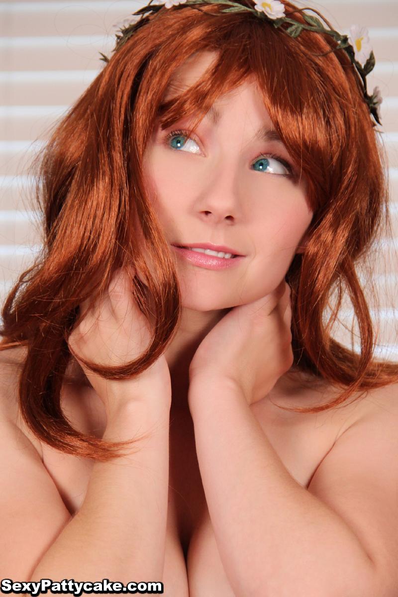 naked hot sexy petra verkaik